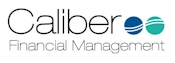 Caliber Financial Management